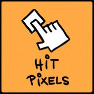 Hit Pixels
